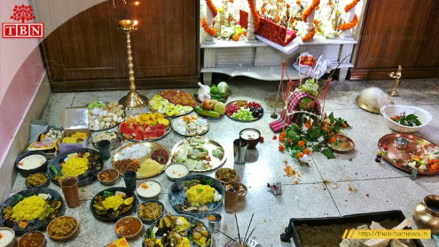 thebiharnews-in-use-9-things-maa-durga-worship6