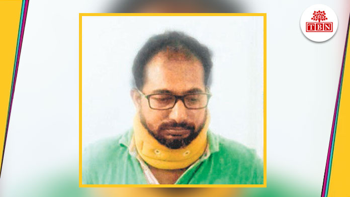 Inter-State-ATM-hacker-arrested-the-bihar-news