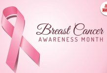 information-about-breast-cancer-quickly-the-bihar-news