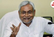 nitish-tells-center-reduce-petrol-base-price-the-bihar-news