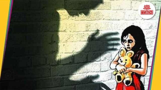 thebiharnews-in-gang-rape-with-minor-in-banka