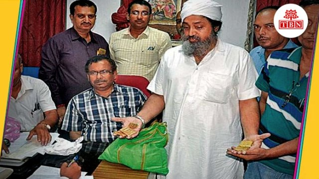 thebiharnews-in-gold-biscuit-recovered-from-train