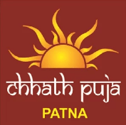 thebiharnews.in.chhath.puja.app