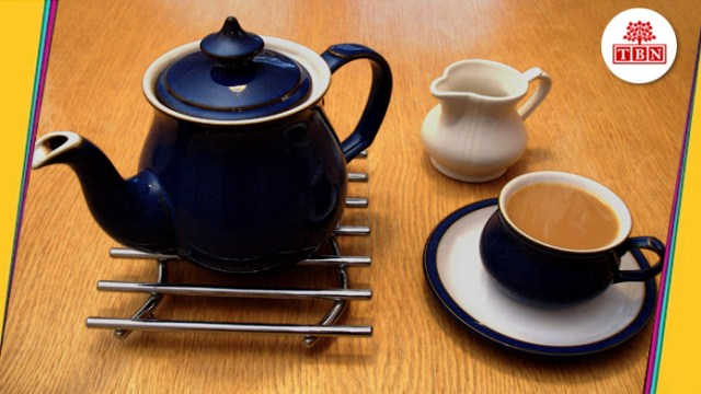 The-Bihar-News-side-effects-of-drink-tea-it-can-cause-cancer