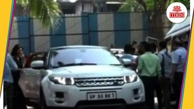 thebiharnews-in-bhojpuri-actors-have-expensive-cars-dinesh-lal-yadav
