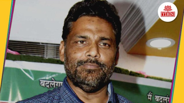 thebiharnews-in-pappu-yadav-threatens-to-kill