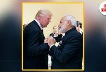 TBN-Patna-on-kashmir-dispute,-america-with-india-the-bihar-news