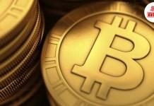 thebiharnews-in-bitcoin