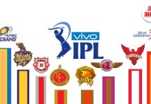 IPL-2018--The-Bihar-News