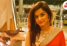 an-open-letter-to-the-people-of-bihar-from-neetu-chandra | The-Bihar-News