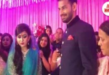 Tej pratap yadav engagement The-Bihar-News