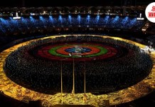 Commonwealth games 2018-The-Bihar-News