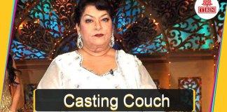 saroj-khans-statement-about-casting-couch-the-bihar-news-tbn-patna-bihar-hindi-news