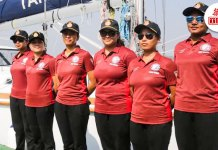 indian-navy-women-win-world-the-bihar-news-tbn-patna-bihar-hindi-news