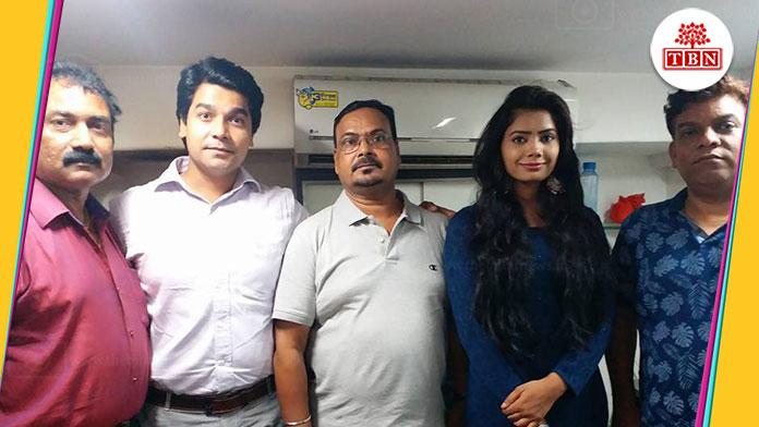 rajinikanth-will-now-be-seen-on-bhojpuri-screen-the-bihar-news-tbn-patna-bihar-hindi-news