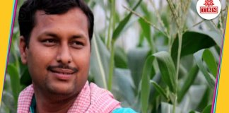 journey-from-being-a-peasant-from-journalist-the-bihar-news-tbn-patna-bihar-hindi-news