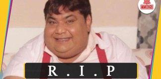 dr-hansraj-hathi-aka-kavi-kumar-azaad-passes-away-the-bihar-news-tbn-patna-bihar-hindi-news