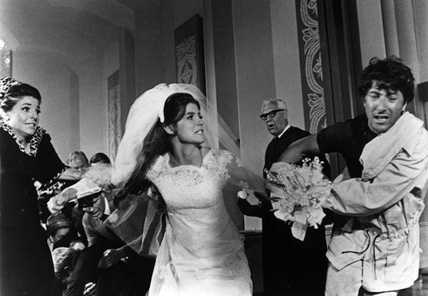 MY FAVE TOP 10 MOVIE WEDDING DRESSES The Bijou Bride