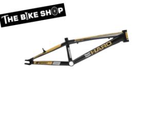 Mountain Bikes - Frames