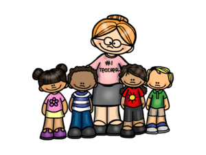 teacher-organization