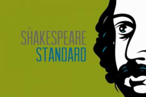 The Shakespeare Standard