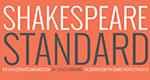 check out our partners at the Shakespeare Standard!