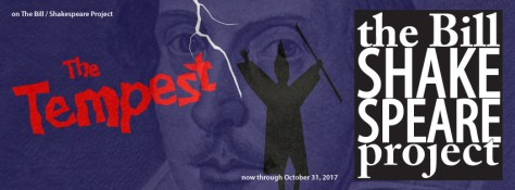 "New month, ""last"" play… shakespeare news The Shakespeare Standard theshakespearestandard.com shakespeare plays list play shakespeare"