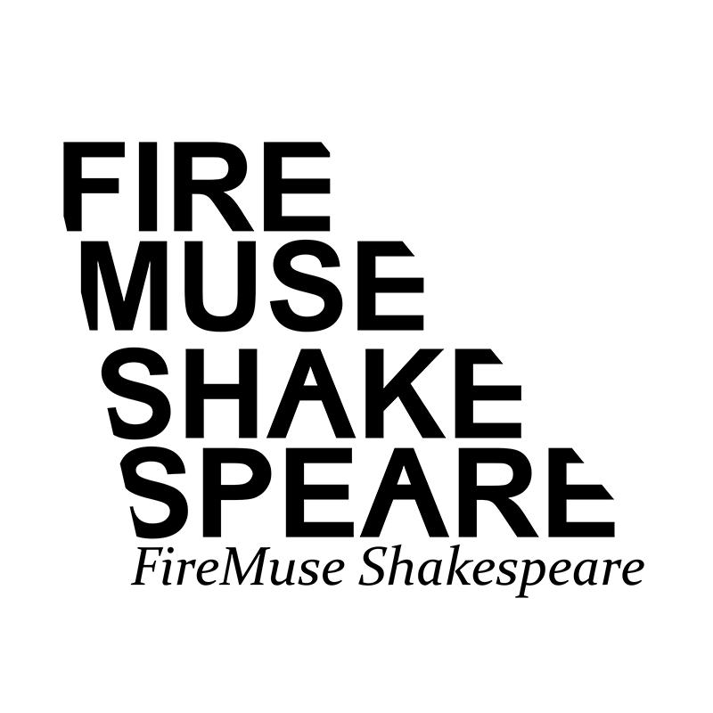 FireMuse Shakespeare