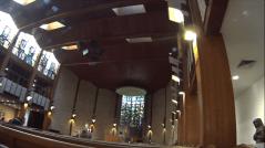 St Peter Julian's