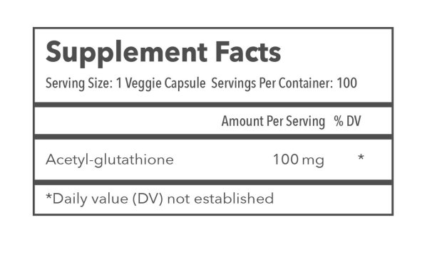 Supplement-Facts_Acetyl-Glutathione-100mg_x700