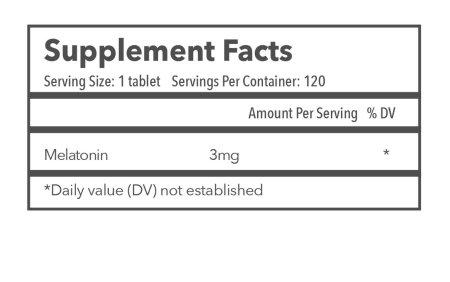 Supplement-Facts_Melatonin_x700