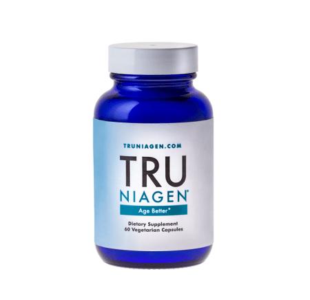 Tru-Niagen_x700