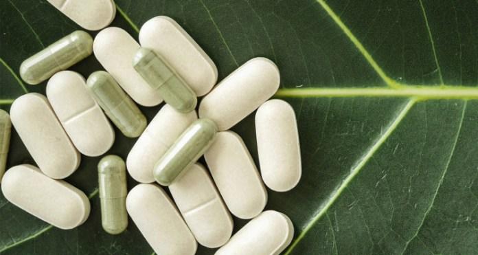 Supplements Subheader (The Bulletproof Blog)