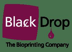 blackdrop-logo