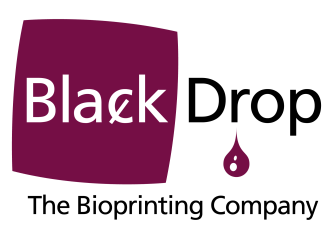 blackdrop-logo