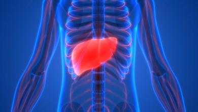 Liver Tumours