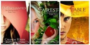 unfortunate-fairy-tale