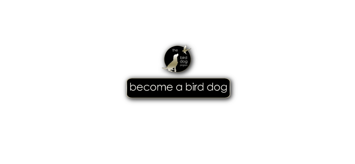 Join The Bird Dog Real Estate Investment and Short Sale Program with The Short Sale Gal Kristine Zelazo