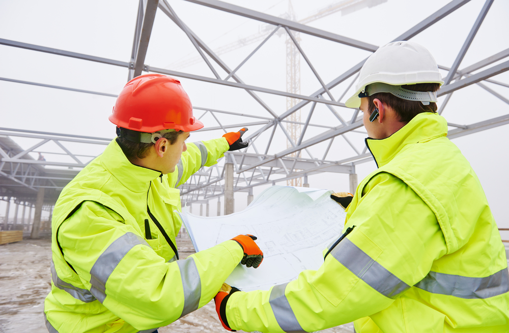 Construction Job Success 3 Tips To Ensure The Success Of