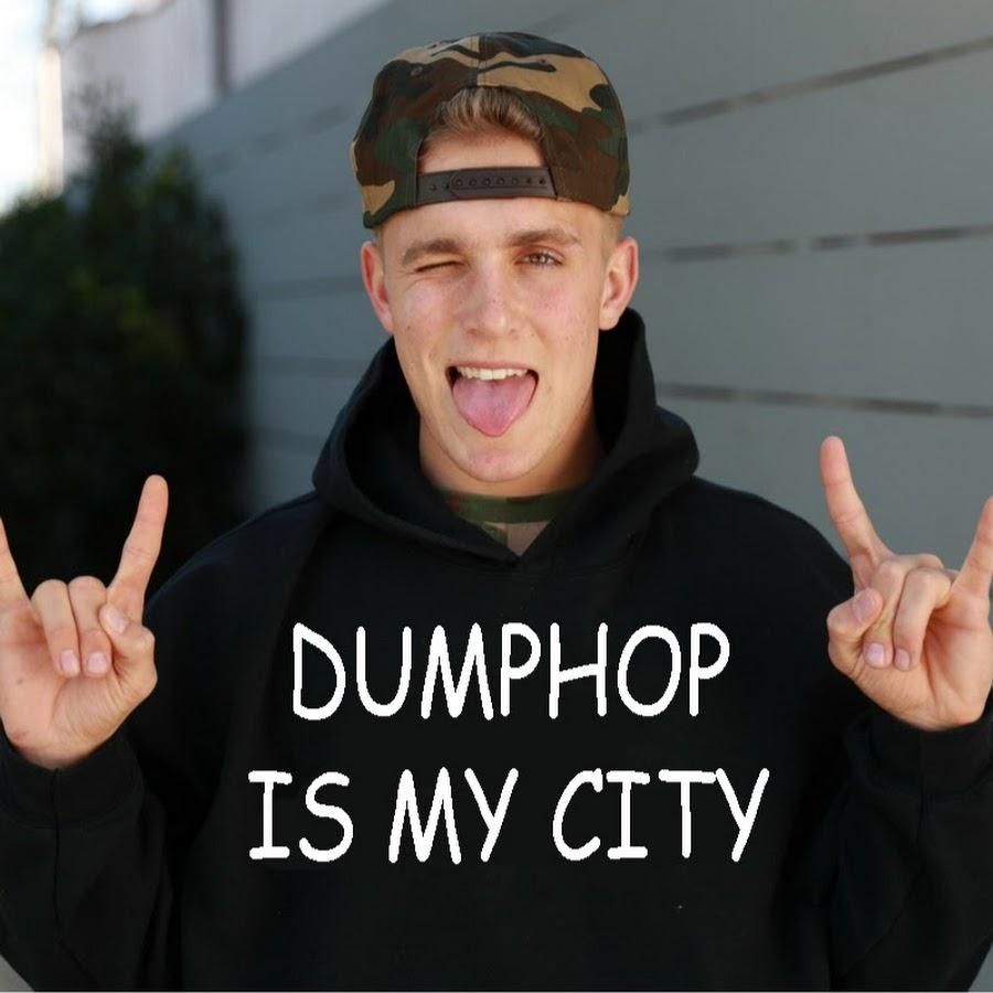 Dumphopticon