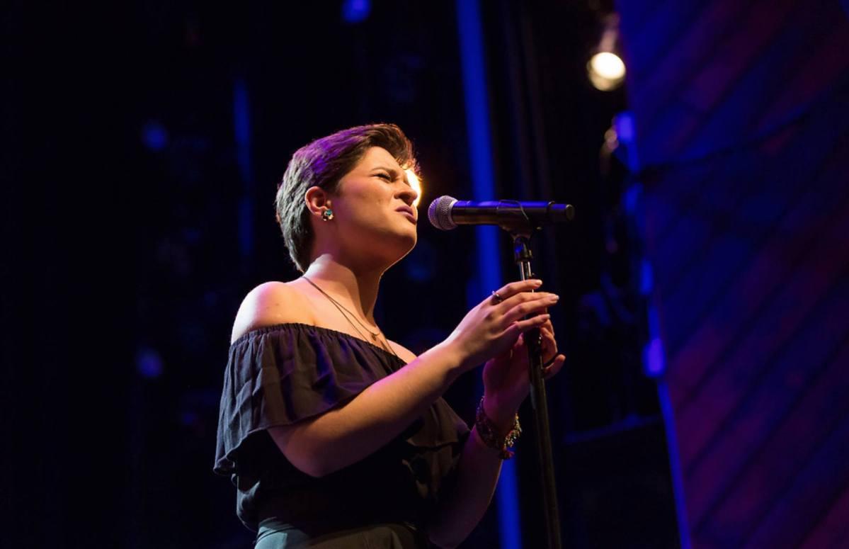 Video: Oriana Setz on BIRN Alive