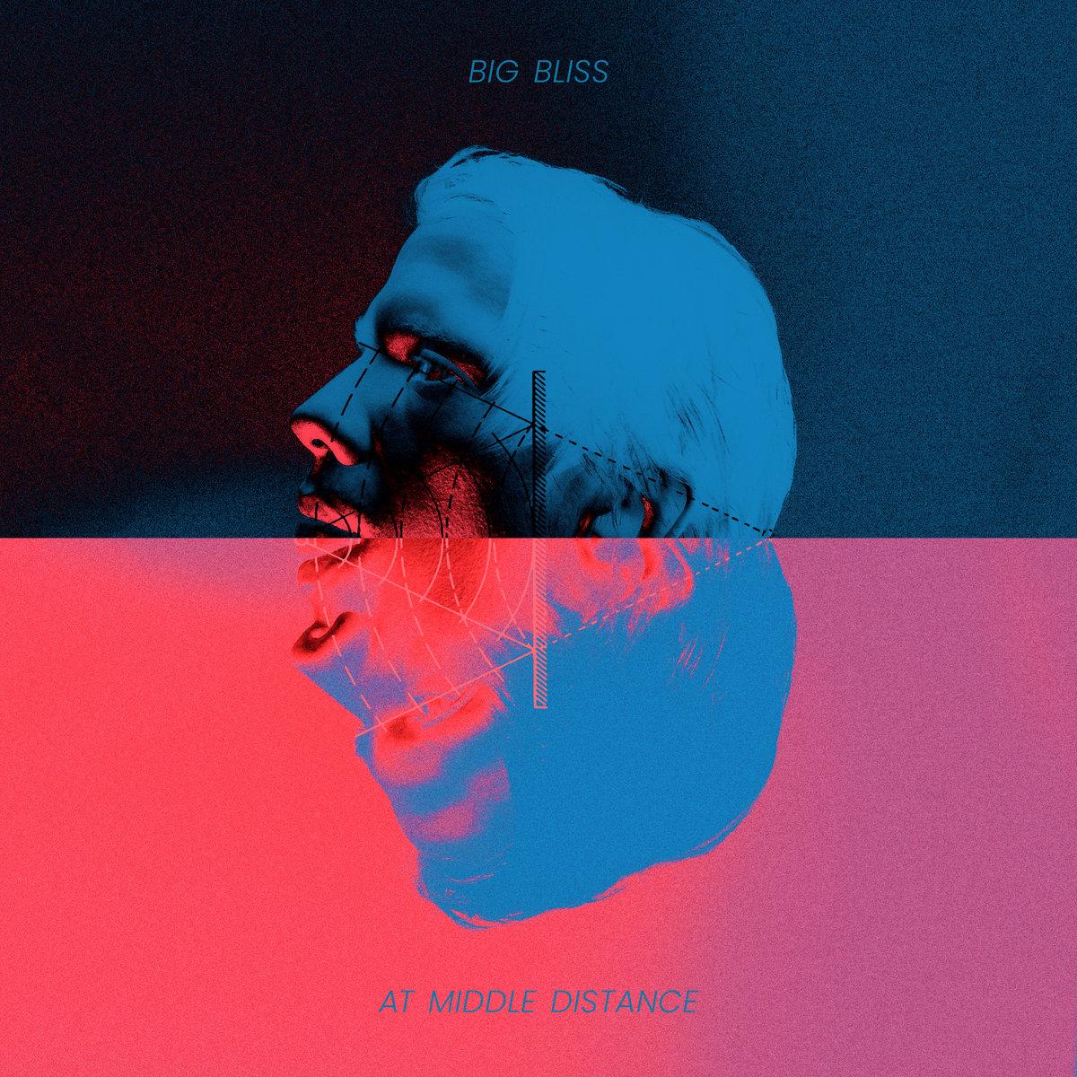 Curtis' Prime Slices (10/28 – 11/3) Big Bliss, Carbonas