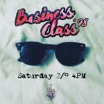 Business Class_3-01