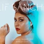 Elif-Sanchez-01