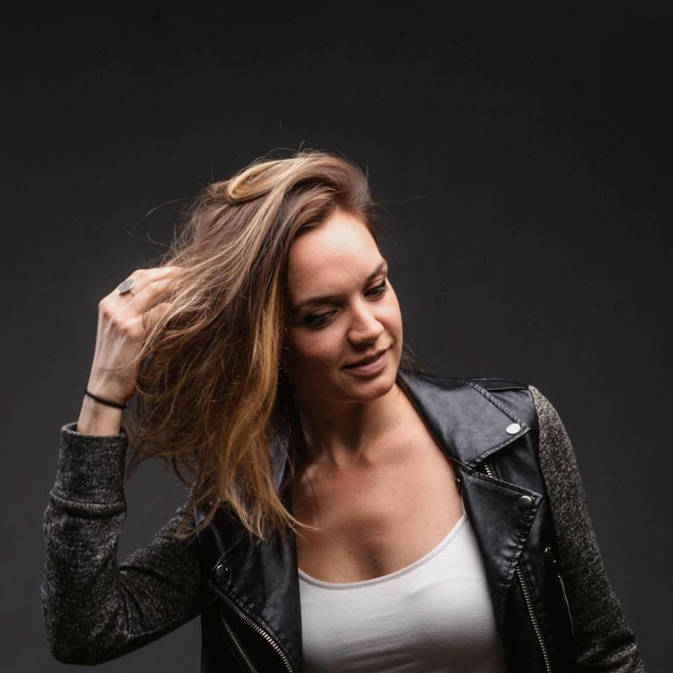 Tamara Jokic plays BIRN Alive