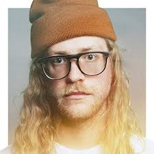 Kelsey's Prime Slices of the Week (10/13-10/19): Allen Stone, Macseal