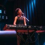 Damoyee+Janai+House+of+Blues+Dallas