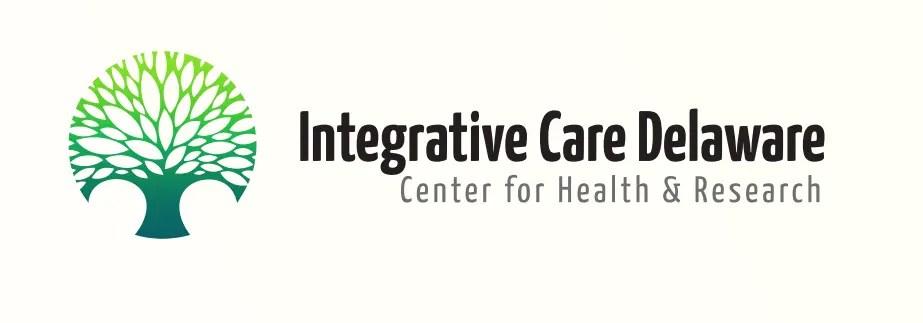 Integrative Care Delaware