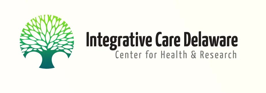 Integrative Care Delaware