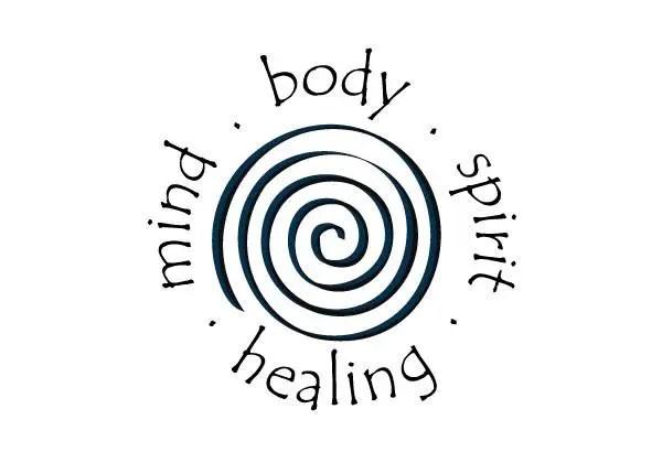 Healing and Learning Circles
